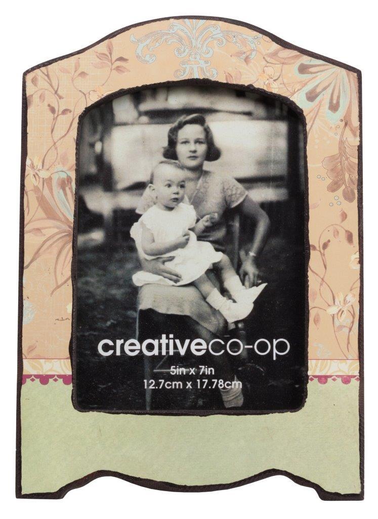Купить Рамка для фото Fertonto в интернет магазине дизайнерской мебели и аксессуаров для дома и дачи