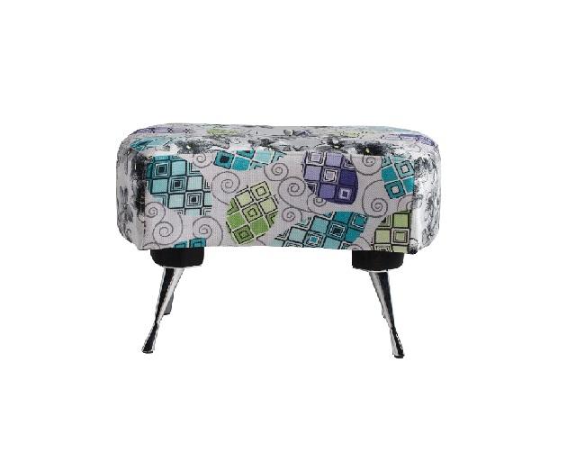 Купить Пуф Simplonty Largo в интернет магазине дизайнерской мебели и аксессуаров для дома и дачи