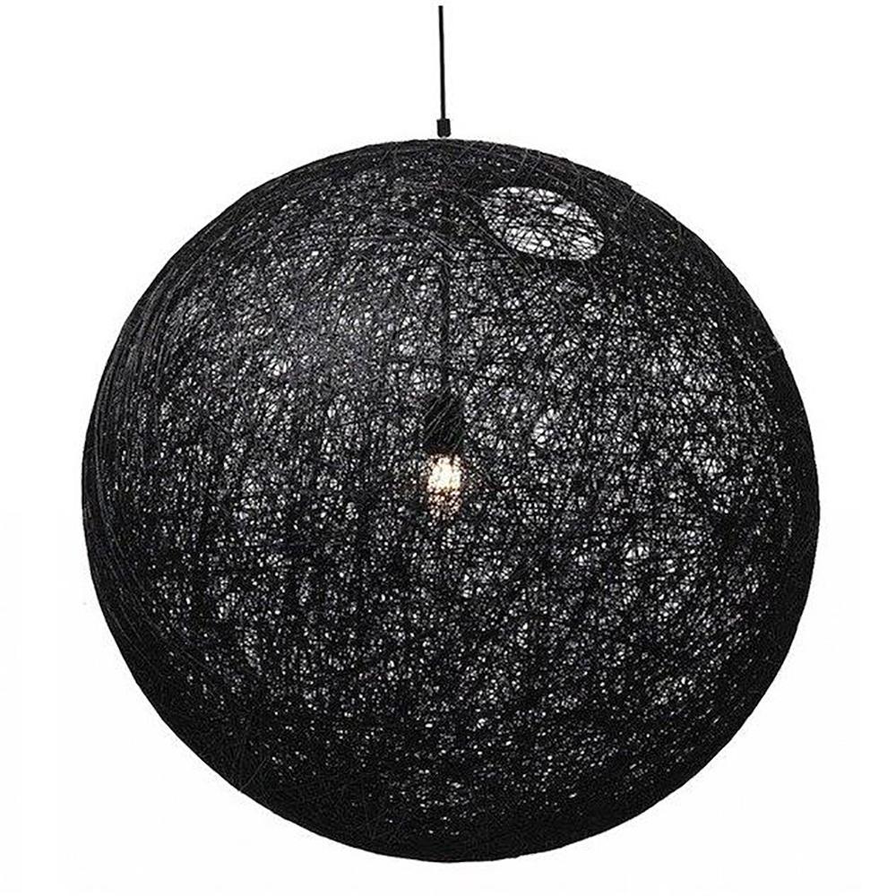 Подвесной светильник Eldar DG-HOME Симпатичный подвесной светильник Eldar в  виде шара непременно поможет вам правильно  расставить акценты и организовать уют в  вашем доме. Аксессуар можно использовать  как самостоятельный свет в небольшой комнате,  так и в комплекте с такими же светильниками.  Повесив в столовой, на кухне или над барной  стойкой такие плафоны, вы автоматически  делаете помещение светлее, уютнее и приятнее  для времяпрепровождения. Предназначен  для использования со светодиодными лампами