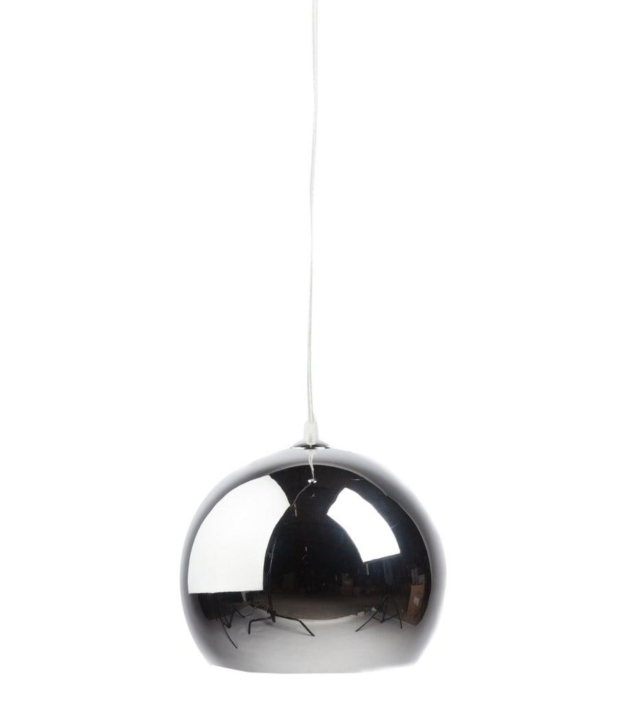 Купить Подвесной светильник Balder в интернет магазине дизайнерской мебели и аксессуаров для дома и дачи