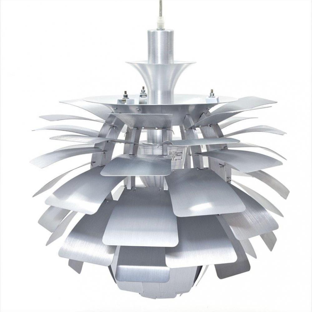 Подвесной светильник Artichoke Vol.2, DG-LCL44 от DG-home