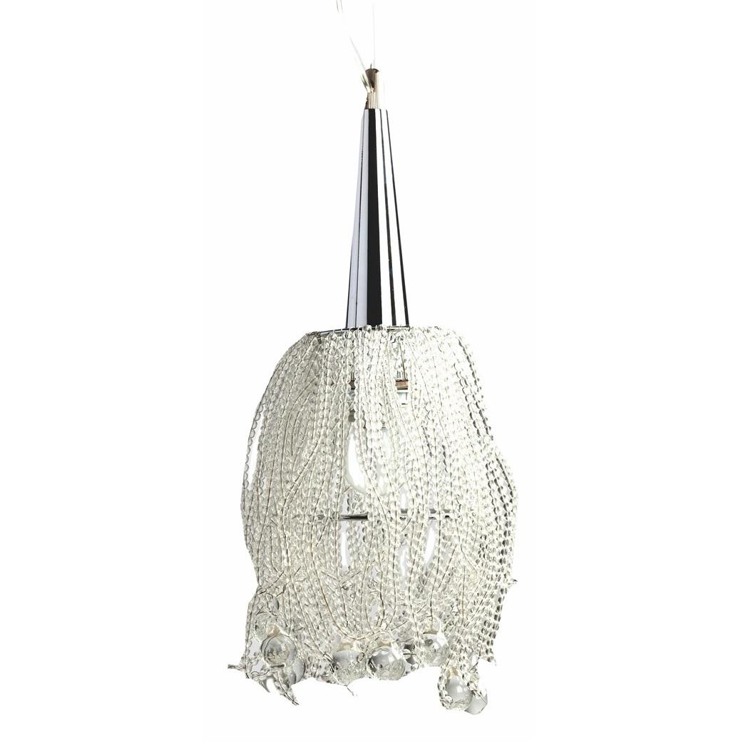 Купить Люстра Madlena в интернет магазине дизайнерской мебели и аксессуаров для дома и дачи