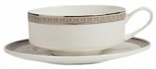 Купить Чайная пара Flambee в интернет магазине дизайнерской мебели и аксессуаров для дома и дачи