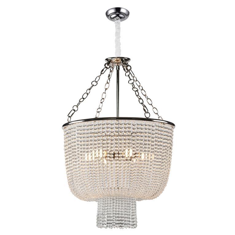 Дизайнерский подвесной светильник Newport 3136/S