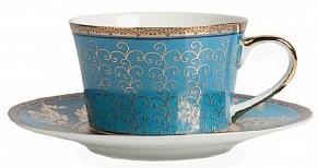 Купить Чайная пара Splendore в интернет магазине дизайнерской мебели и аксессуаров для дома и дачи