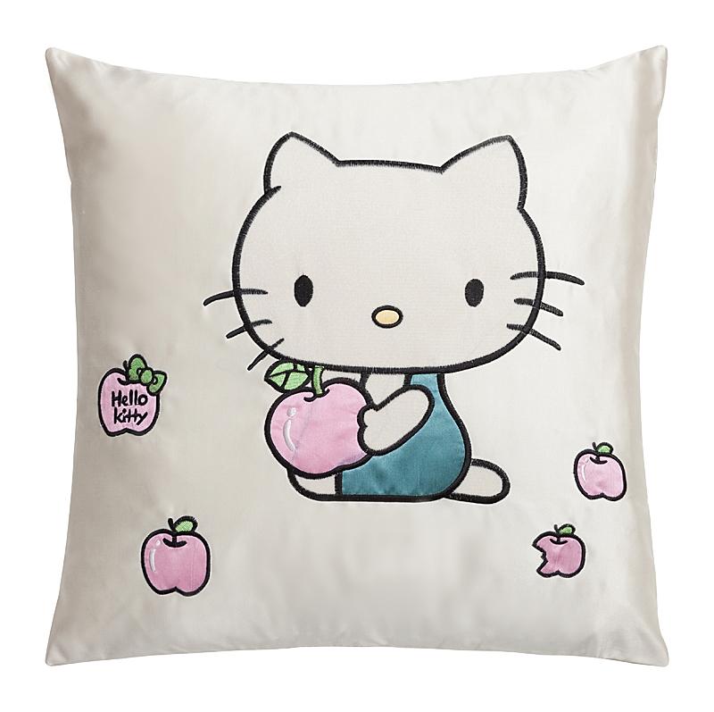 ������� � �������� Hello Kitty, DG-D-PL367