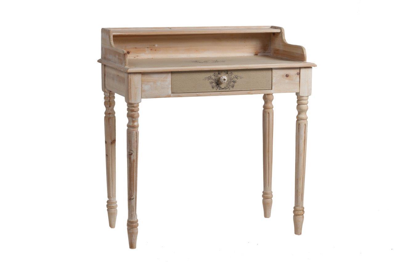 Купить Письменный стол Ligiora в интернет магазине дизайнерской мебели и аксессуаров для дома и дачи