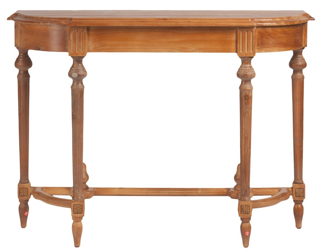 Купить Консоль Amera в интернет магазине дизайнерской мебели и аксессуаров для дома и дачи