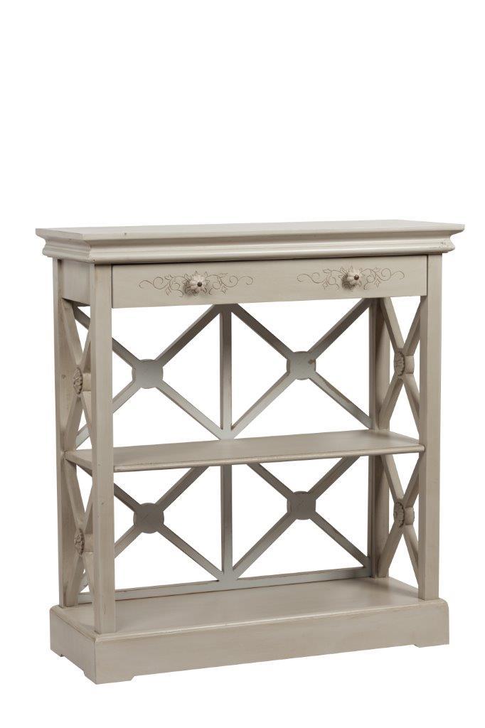 Купить Мини-стеллаж Ripiano в интернет магазине дизайнерской мебели и аксессуаров для дома и дачи