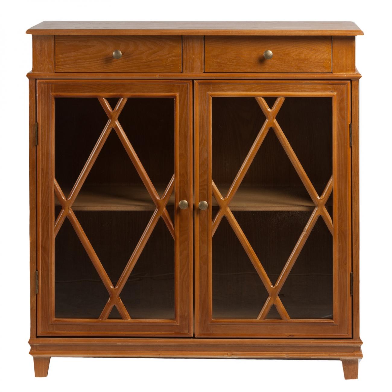 Купить Комод Marionetta в интернет магазине дизайнерской мебели и аксессуаров для дома и дачи