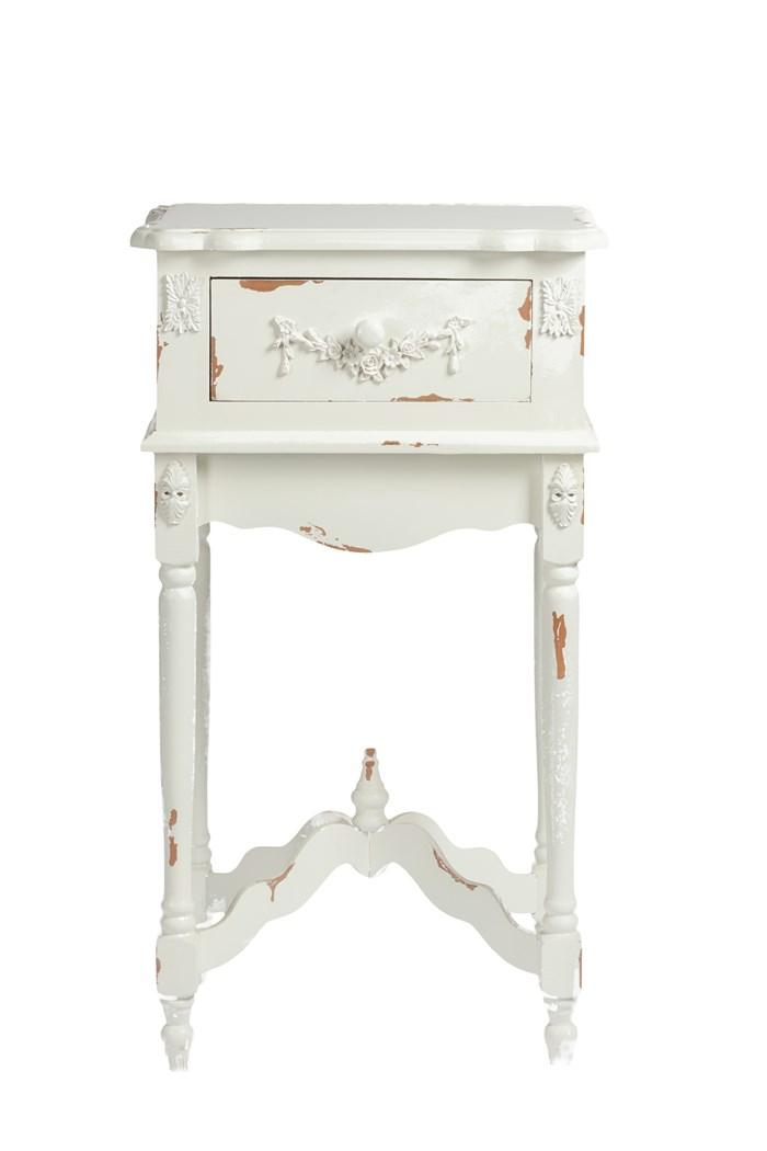 Купить Тумбочка Appello в интернет магазине дизайнерской мебели и аксессуаров для дома и дачи