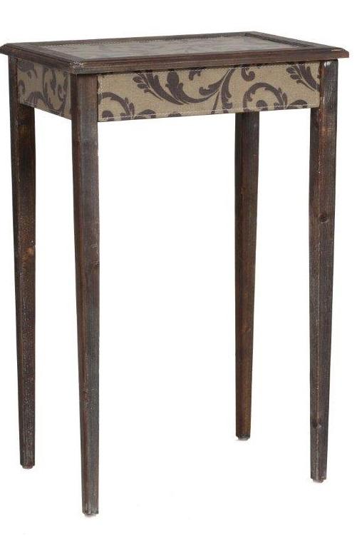 Кофейный столик Tentacion Большой, DG-F-CFT094-1 от DG-home