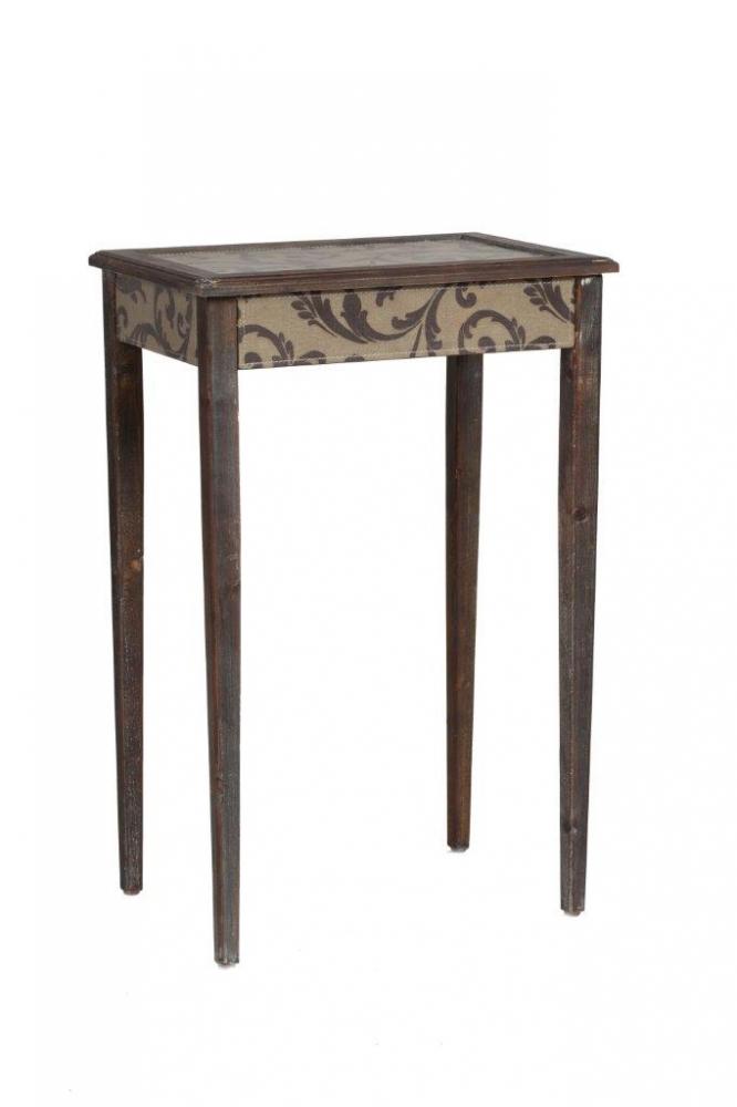 Кофейный столик Tentacion Большой