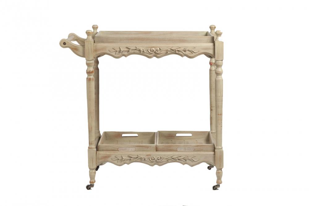Стол сервировочный Espera, DG-F-CFT095 от DG-home