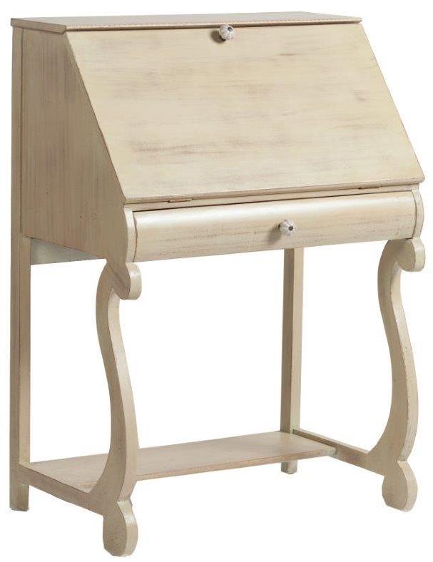 Купить Секретер Segrido в интернет магазине дизайнерской мебели и аксессуаров для дома и дачи