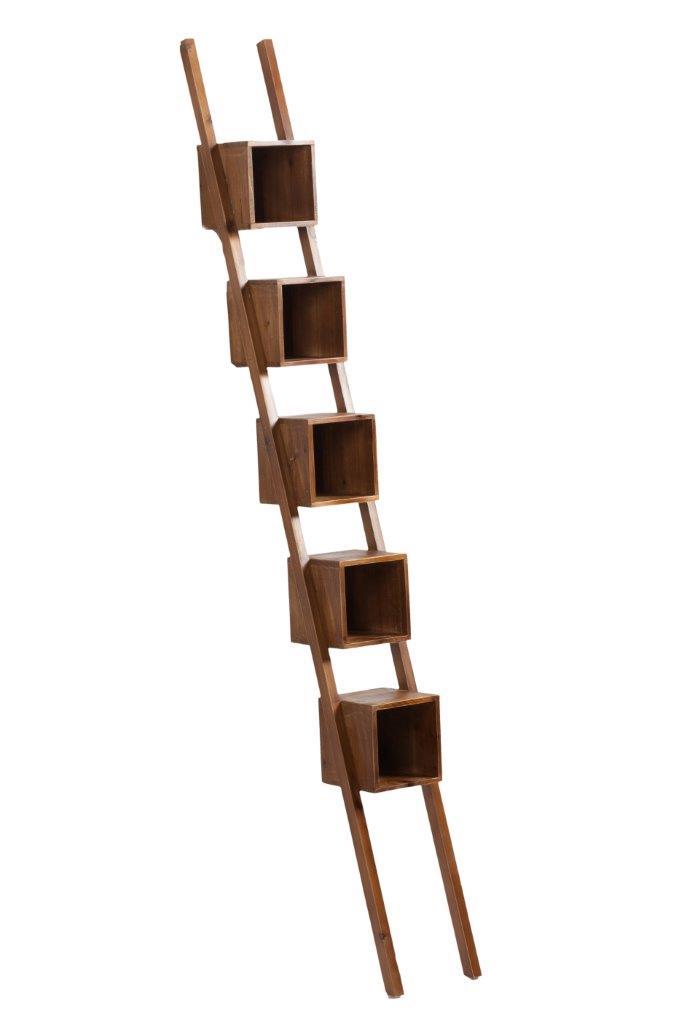 Купить Декоративный стеллаж Bagatelle в интернет магазине дизайнерской мебели и аксессуаров для дома и дачи