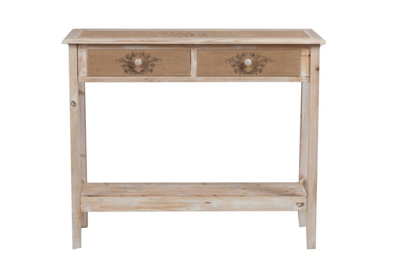 Купить Консоль Leticia в интернет магазине дизайнерской мебели и аксессуаров для дома и дачи