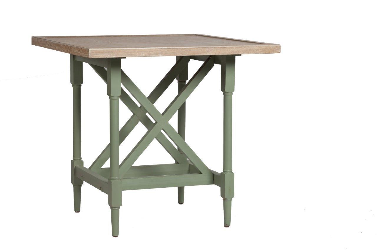 Купить Стол Morrison в интернет магазине дизайнерской мебели и аксессуаров для дома и дачи