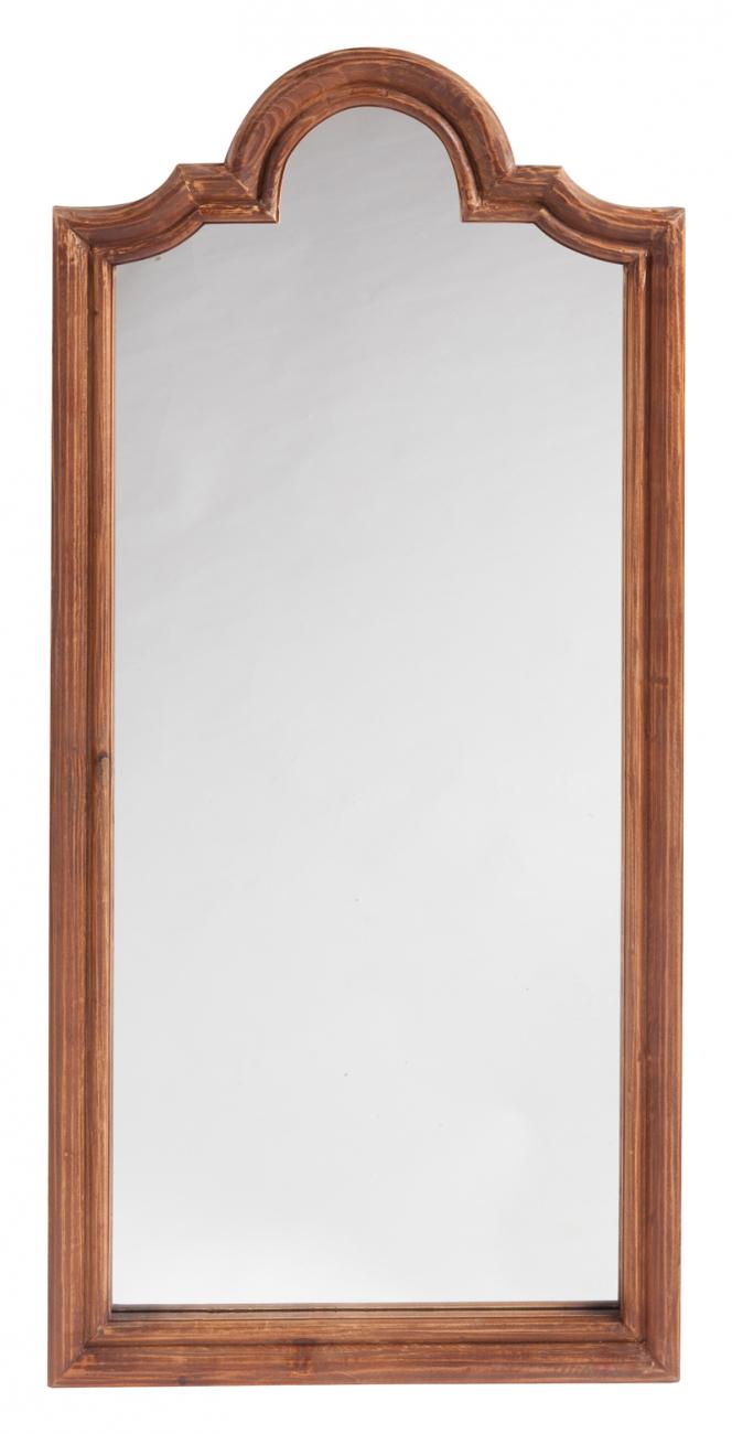 Купить Зеркало Boghen в интернет магазине дизайнерской мебели и аксессуаров для дома и дачи