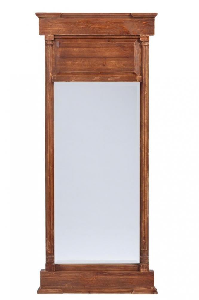 Зеркало Floren