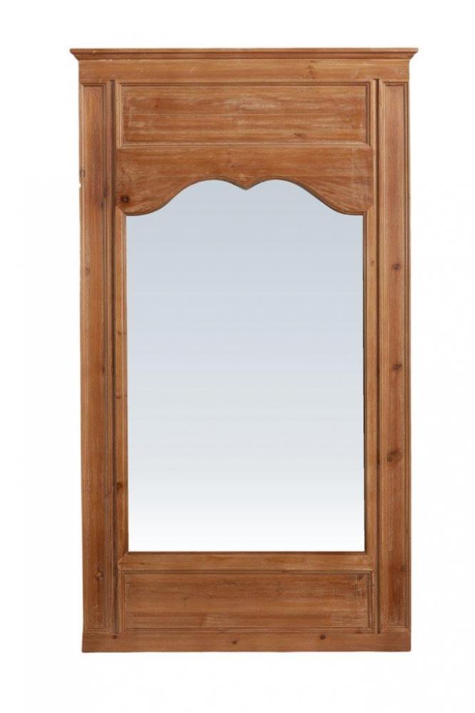 Зеркало Petrarca, DG-D-MR45 от DG-home