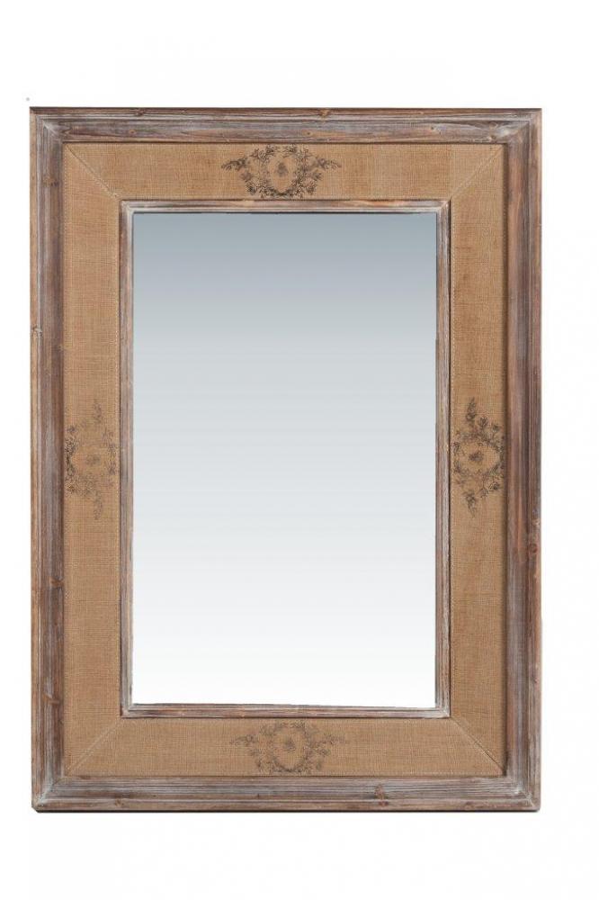Зеркало Debolenso, DG-D-MR46 от DG-home