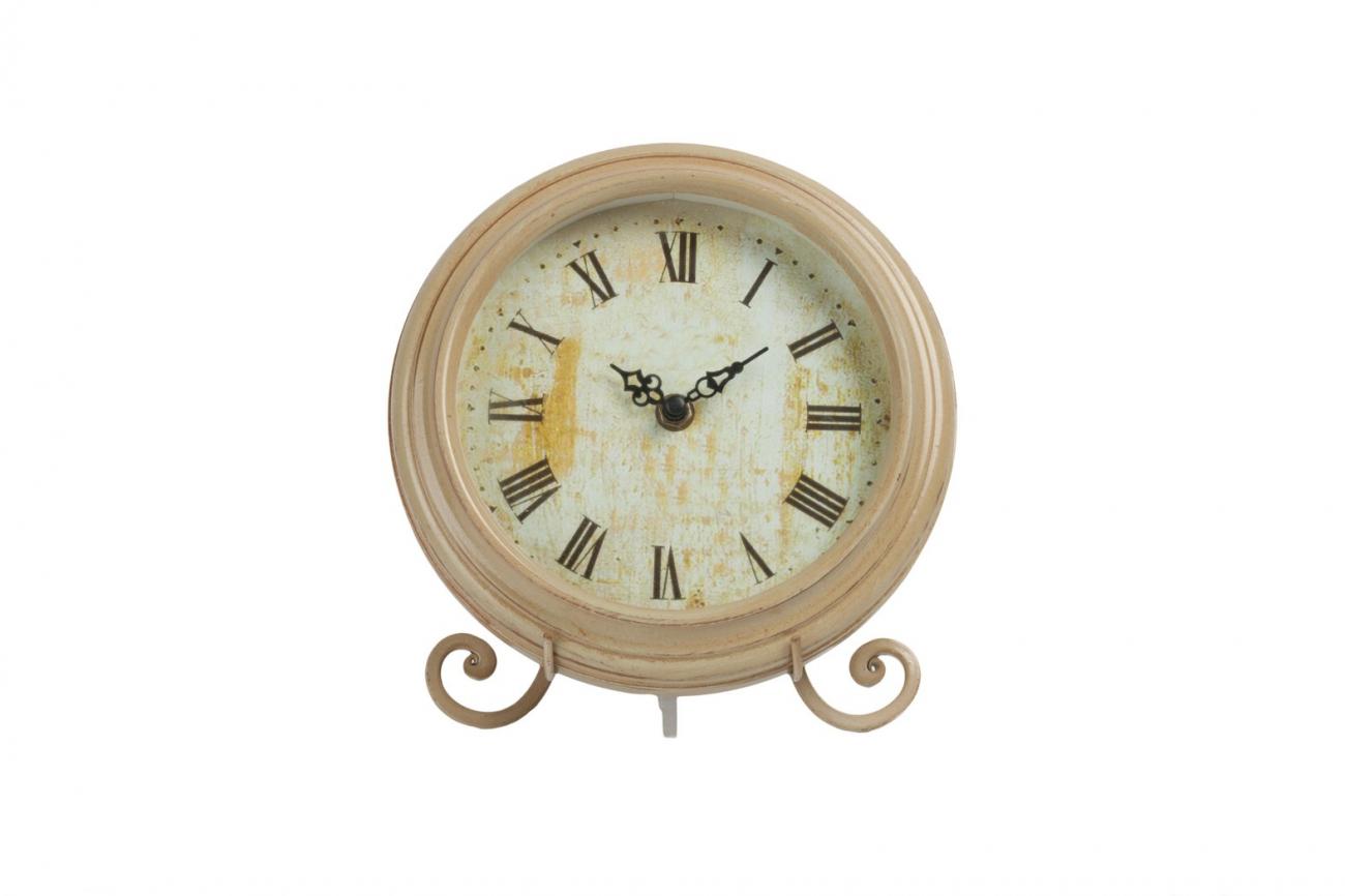 Купить Часы на подставке Pitone в интернет магазине дизайнерской мебели и аксессуаров для дома и дачи