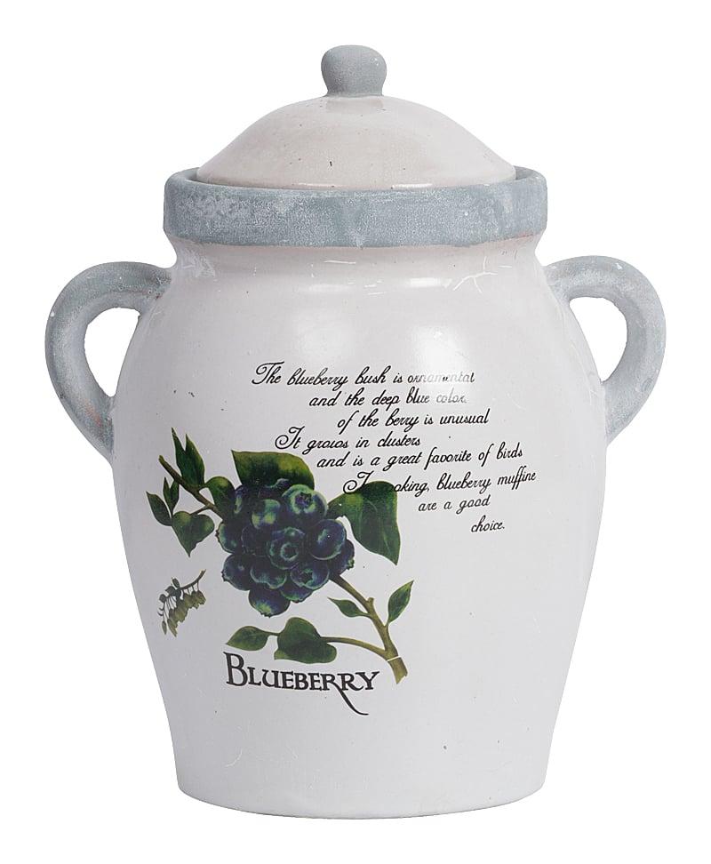 Декоративная ваза Virtina DG-HOME Главное украшение любого дома — это цветы,  правильно и удачно расставленные по комнатам.  Декоративная ваза Virtina поможет создать  уют и неповторимую обстановку, оформить  интерьер со вкусом и освежить его. Несмотря  на свою небольшую высоту, ваза является  достаточно вместительной, поэтому вы смело  сможете поставить в нее как букетик полевых  цветов, так и роскошные розы из магазина.