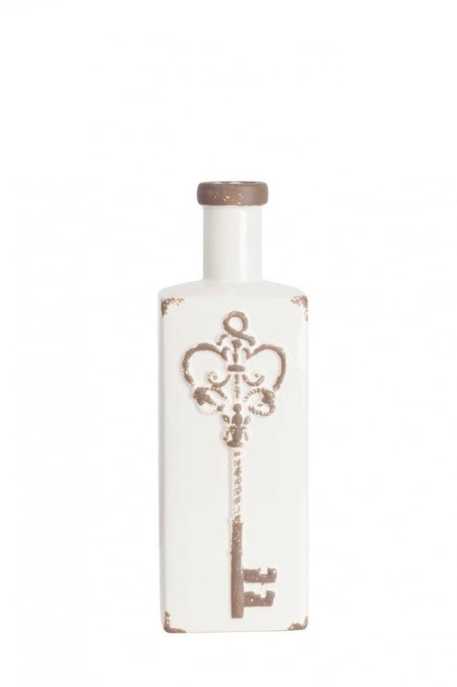 Декоративная ваза Secret, DG-D-860B