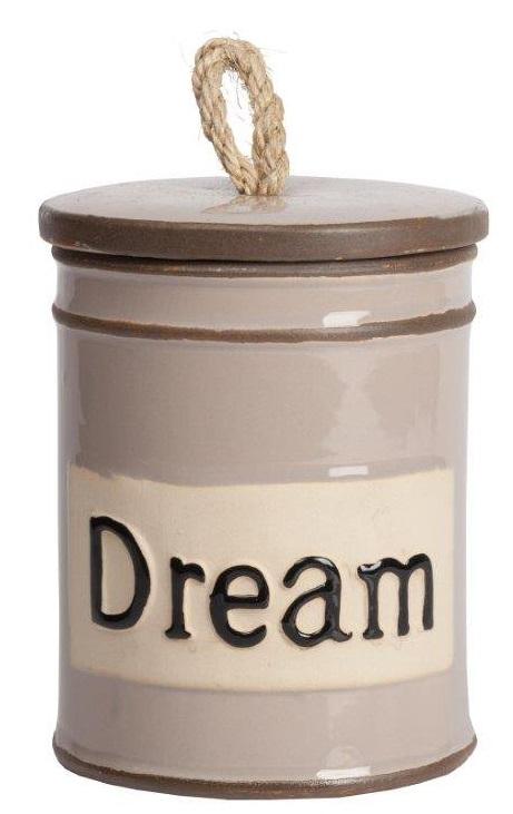 Емкость для хранения Dream