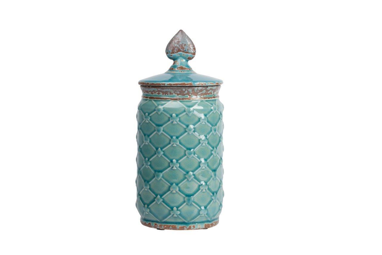 Купить Емкость для хранения Vaula в интернет магазине дизайнерской мебели и аксессуаров для дома и дачи