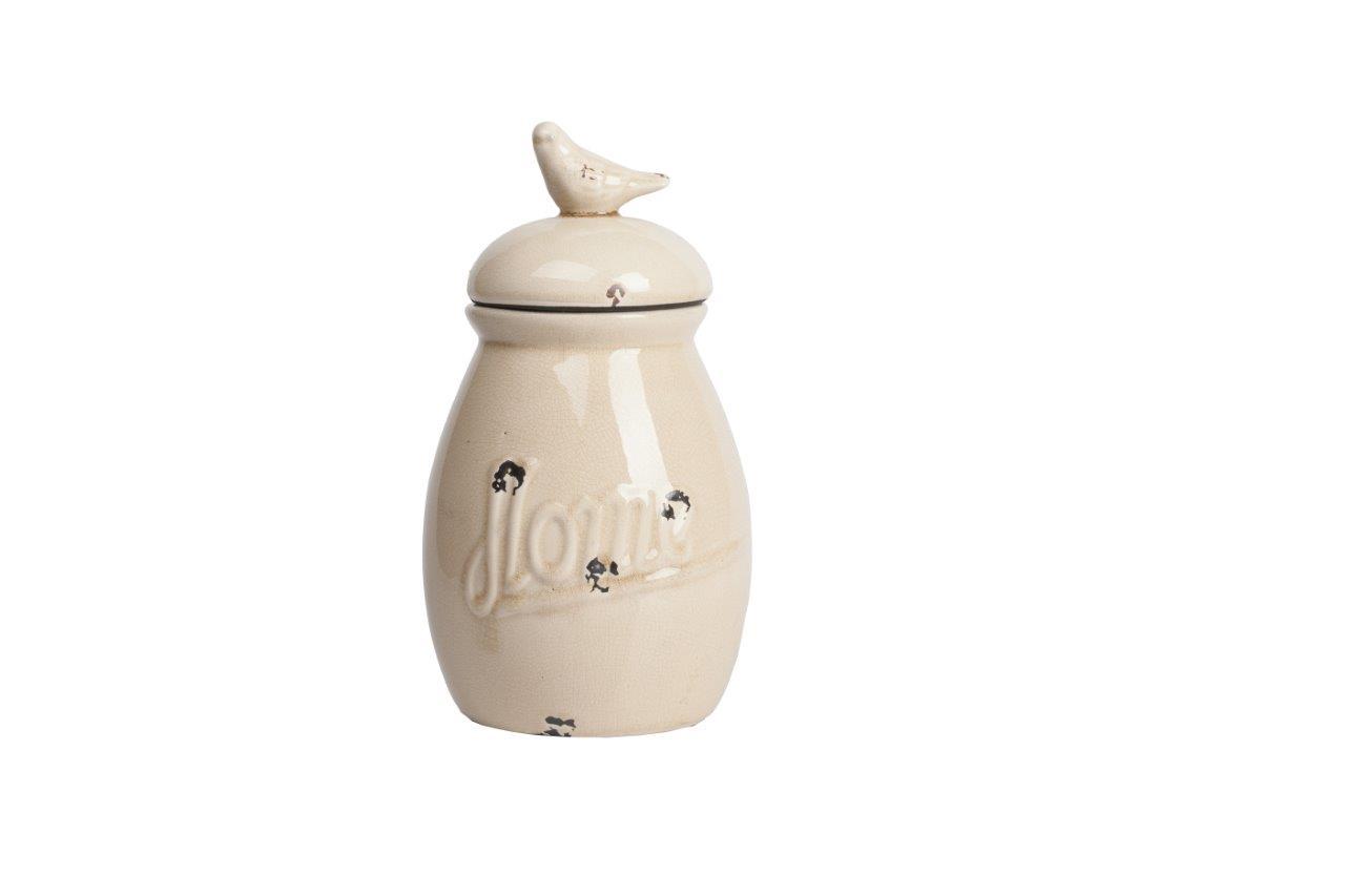 Купить Емкость для хранения Choco Pie Media в интернет магазине дизайнерской мебели и аксессуаров для дома и дачи