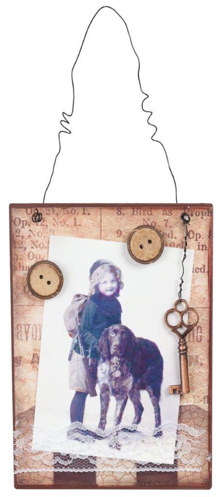 Купить Магнитная доска для заметок Campana в интернет магазине дизайнерской мебели и аксессуаров для дома и дачи