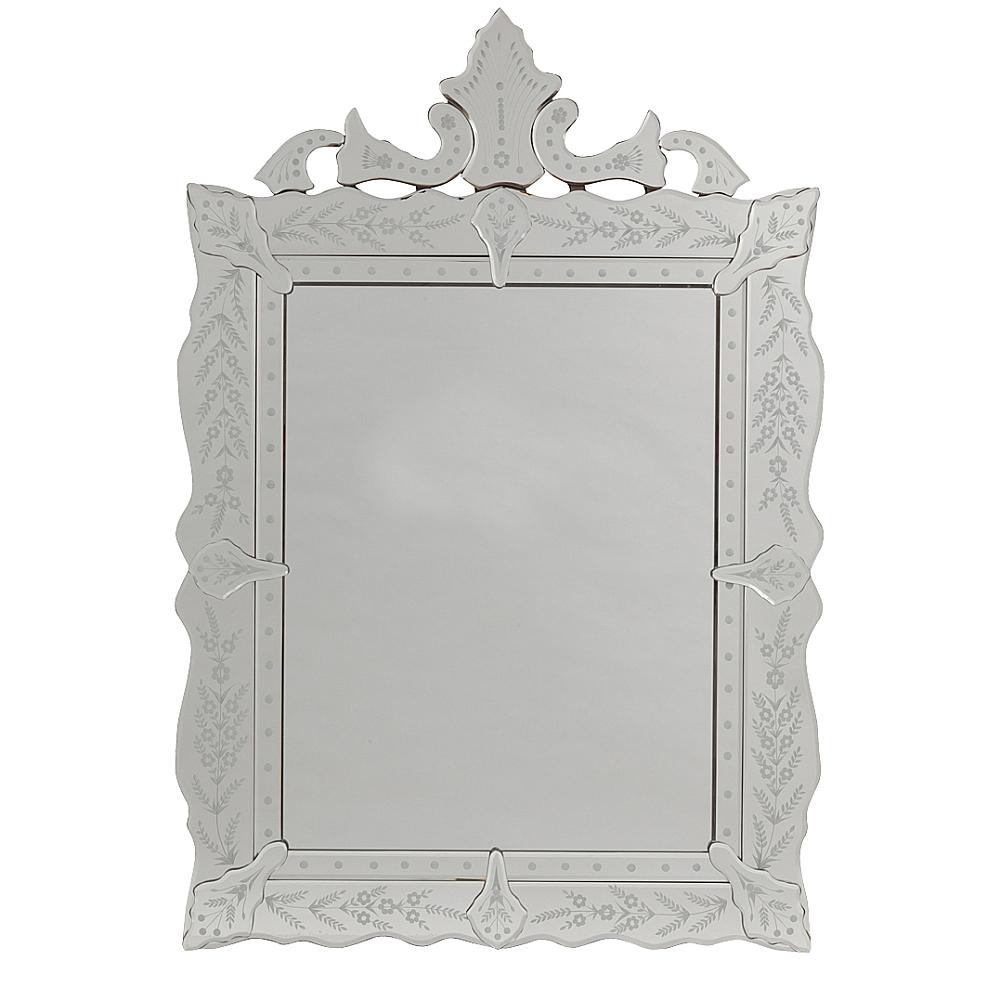Зеркало Suelda