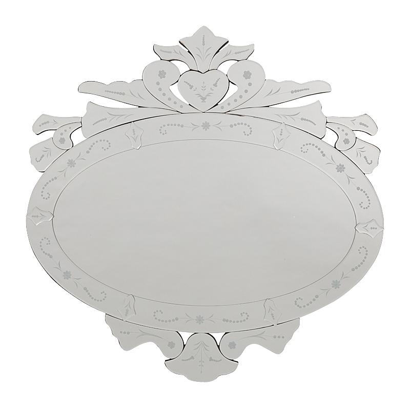 Купить Зеркало Alenso в интернет магазине дизайнерской мебели и аксессуаров для дома и дачи