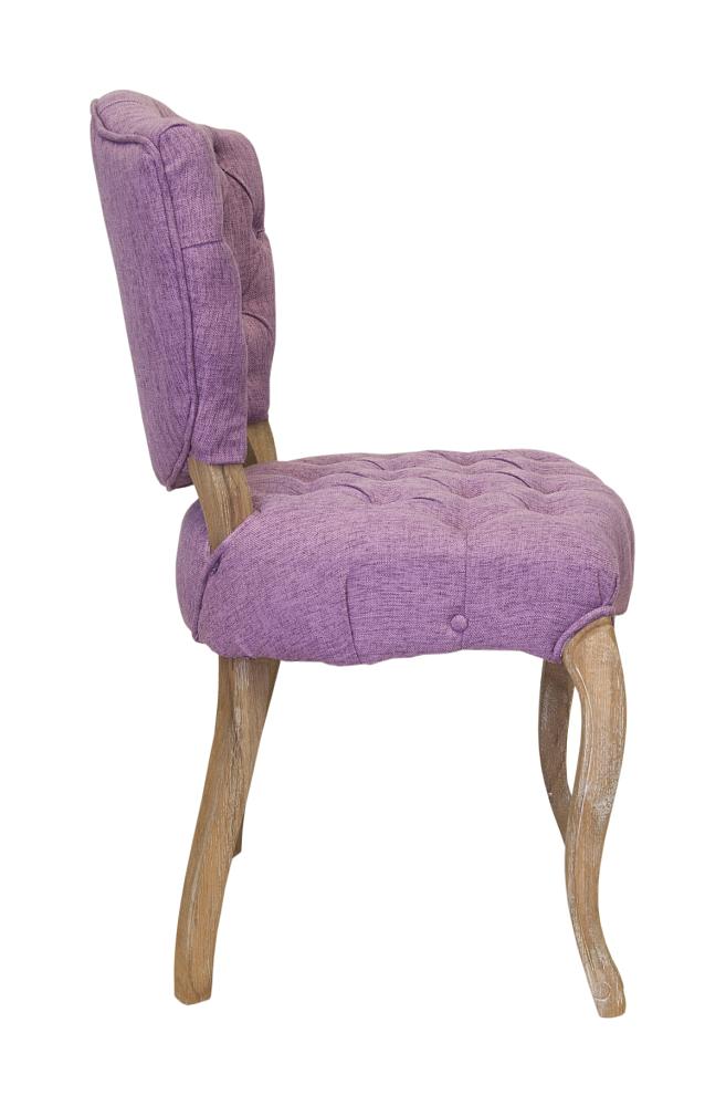 Интерьерные стулья Vesna purple