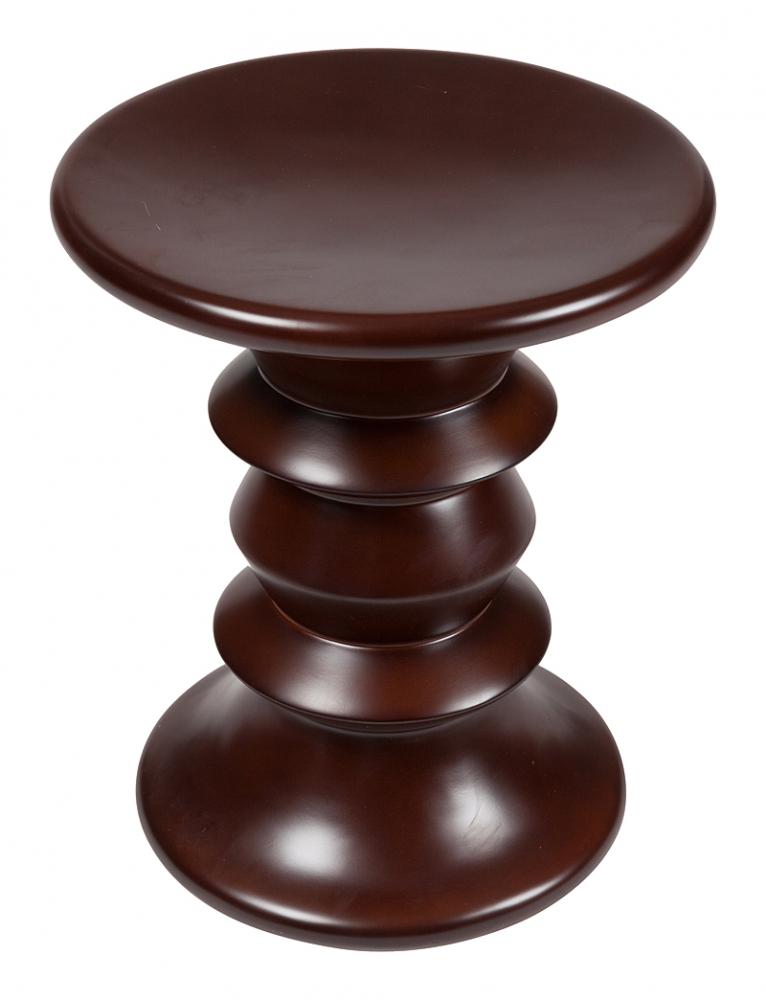 Табурет Stool Model A