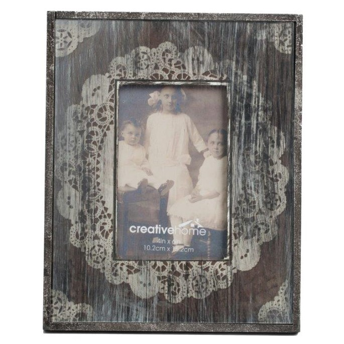 Купить Рамка для фото Predizione в интернет магазине дизайнерской мебели и аксессуаров для дома и дачи