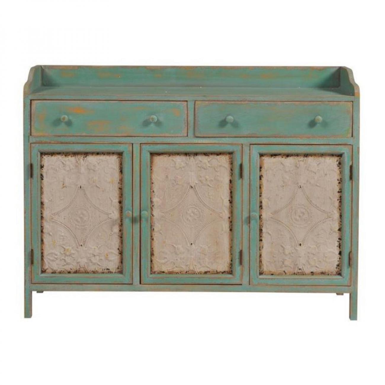 Купить Комод Almebo в интернет магазине дизайнерской мебели и аксессуаров для дома и дачи