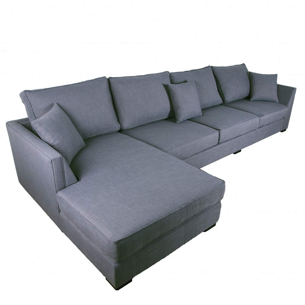 Диван Richard Sofa Р