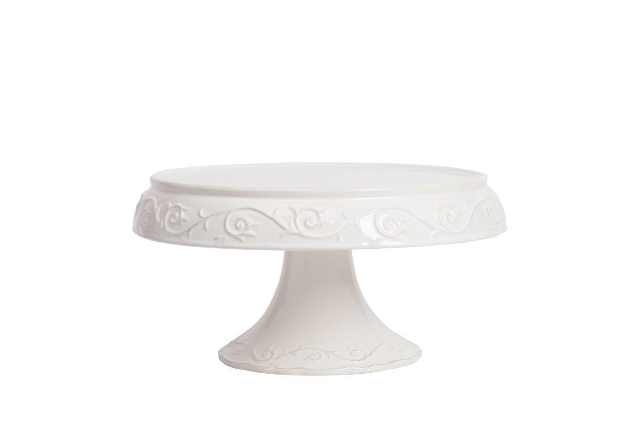 Купить Подставка для сладостей Jovanotti в интернет магазине дизайнерской мебели и аксессуаров для дома и дачи