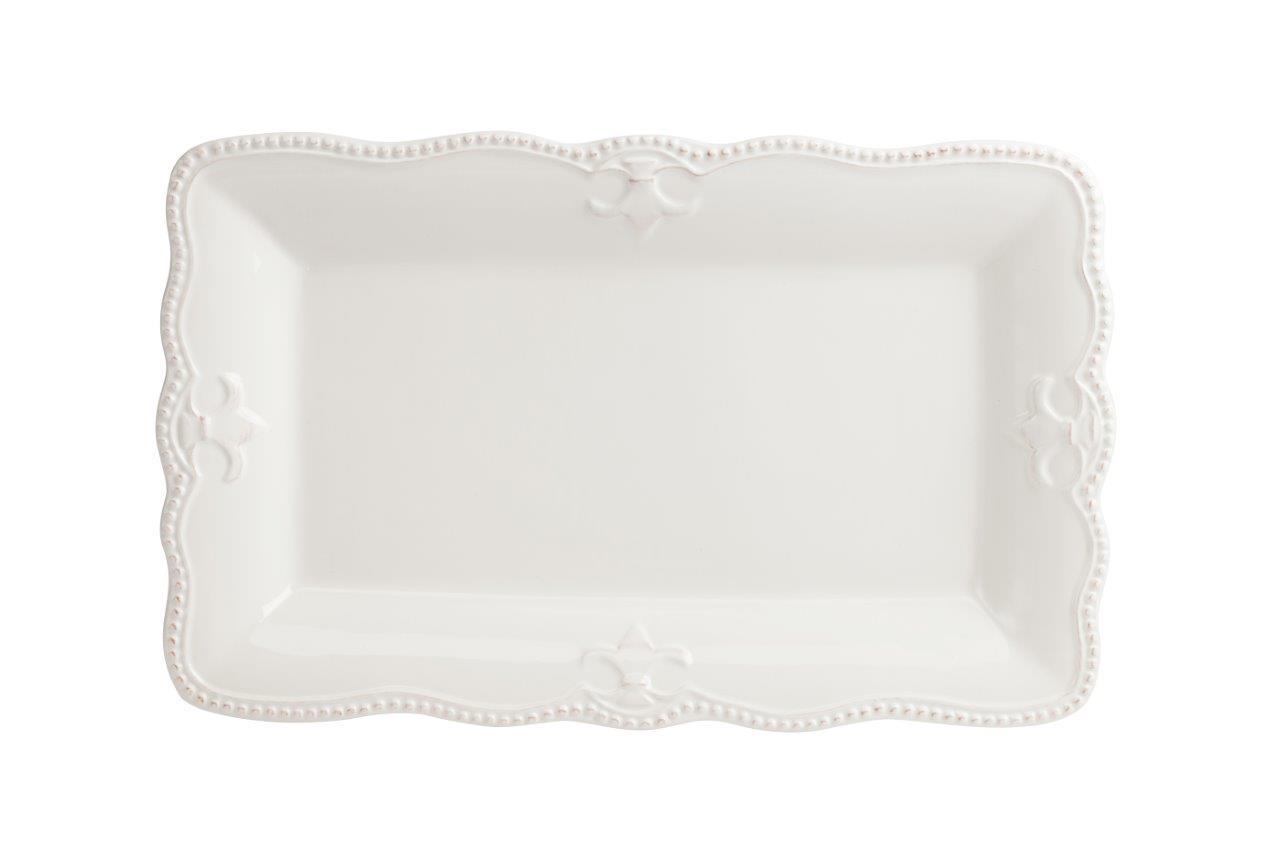 Купить Прямоугольное блюдо Amur в интернет магазине дизайнерской мебели и аксессуаров для дома и дачи