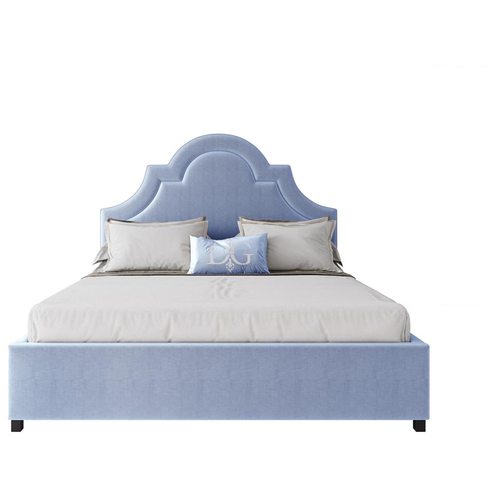 Кровать Kennedy French 160х200 Р