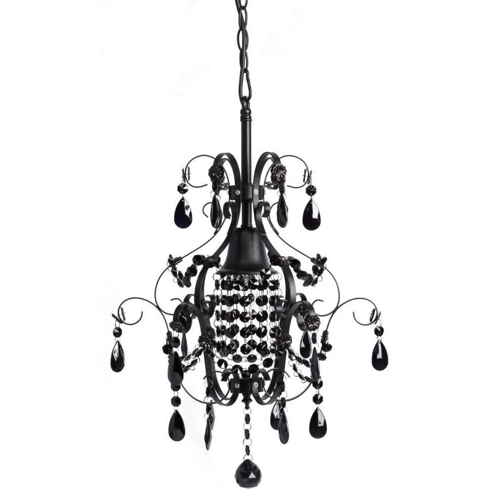 Купить Люстра Verdo в интернет магазине дизайнерской мебели и аксессуаров для дома и дачи