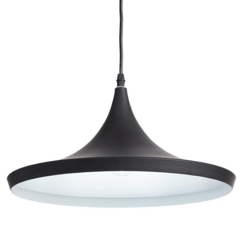Фото Подвесной светильник Beat Light Wide. Купить с доставкой