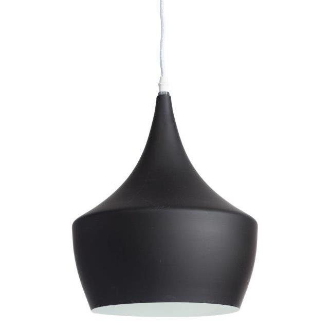 Фото Подвесной светильник Beat Light Fat. Купить с доставкой