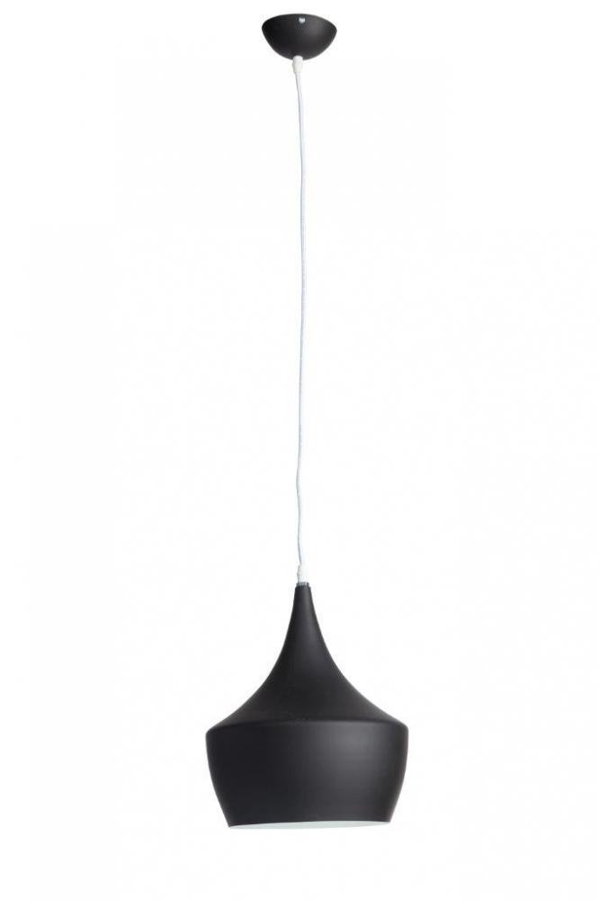 Подвесной светильник Beat Light Fat