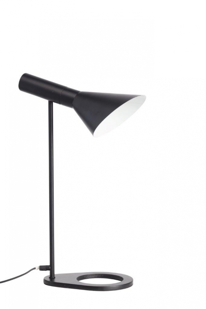 Настольная лампа AJ Table Lamp roomble настольная лампа aj