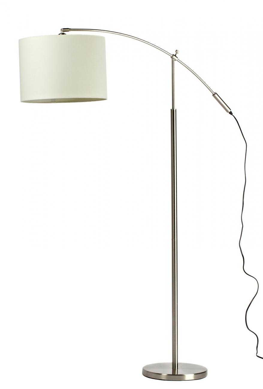 Купить Торшер Libra в интернет магазине дизайнерской мебели и аксессуаров для дома и дачи
