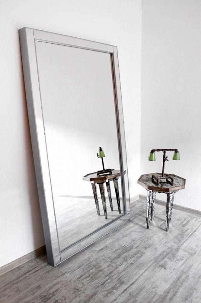 """Зеркало """"Modesto"""""""